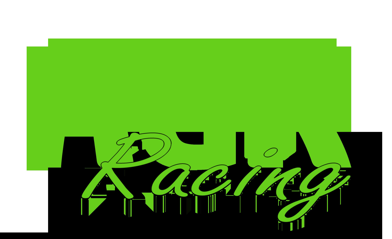 Alfie Gendall Racing